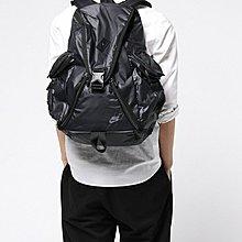 NIKE CHEYENNE RESPONDER 背包 後背包 黑色 BA5236-010 NSW 大容量 請先問庫存