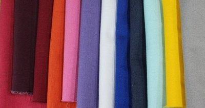 ~三樺布行~100%棉 12盎司帆布  專門製作帆布包用,11 24更新