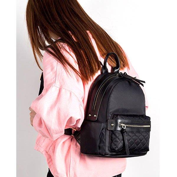 韓國連線 菱格後背包 肩背包 側背包 手拿包 斜背包 水餃包 錢包 托特包 書包 媽媽包 手提包 女生包包 韓妞女包