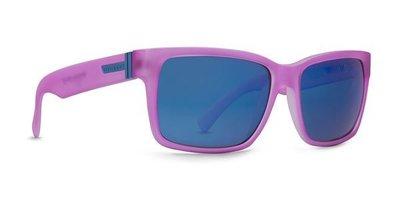 太陽眼鏡VONZIPPER Sunglass Elmore Space Glaze Pink