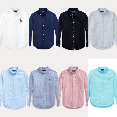 美國到貨Ralph Lauren shirt 恤衫
