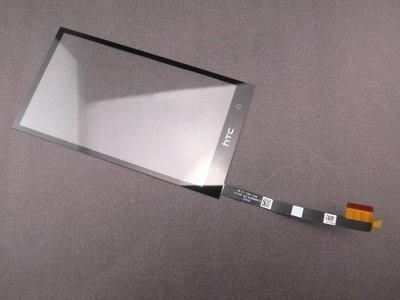 台中手機快速維修 HTC ONE Dual / M7 / 802d / 802t 亞太電信 觸控板 玻璃 更換 歡迎來電