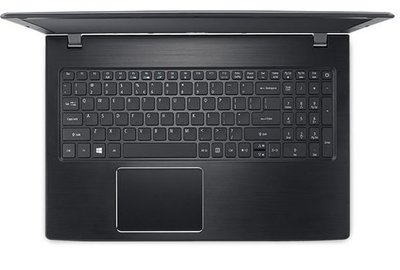 *金輝*宏基 ACER ACER E5-576G-87G2 鍵盤膜 Acer Aspire E 15 筆電鍵盤保護膜