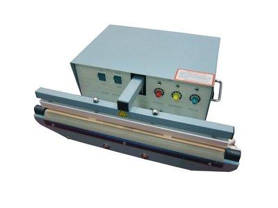 WN-300A系列電動瞬熱式封口機 台灣製造 自動手動兩用 免運,稅外加