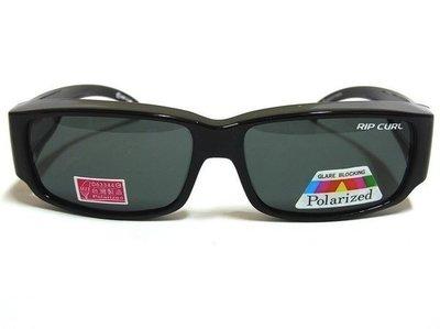 e視網眼鏡  e視網-C-P    WP9419(可內戴近視眼鏡或老花眼鏡 )偏光運動太陽眼鏡(台灣製造檢驗合格)