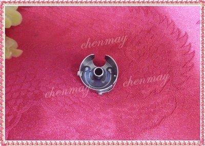 特價《日製自動切線平車梭殼》拼布材料*適用兄弟juki勝家三菱工業用縫紉機*品質優良