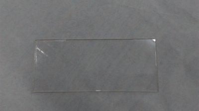 2mm透明壓克力 壓克力板 壓克力裁切