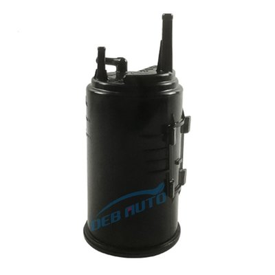 NISSAN 原廠零件 INFINITI/Q70L/QX60/M25/M35/M37/JX35/G25 活性碳罐 炭罐  #川川而上#RKYYU142