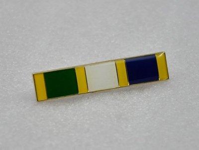 收藏品 美國紐約 杰出/Meritorious PoliceDuty 金屬徽章/勛略