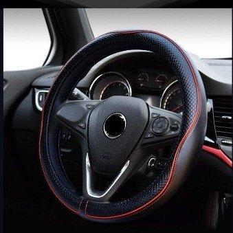 三菱 MITSUBISHI 汽車方向盤套 ASX PAJERO GALANT Outlander LANCER方向盤護套