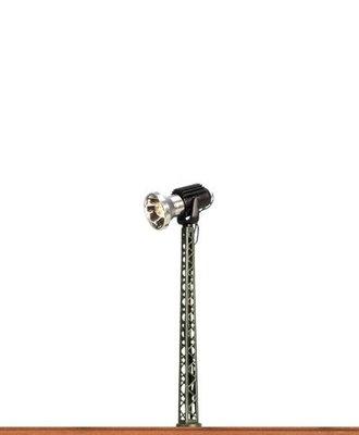 傑仲 博蘭 BRAWA 燈具組 Floodlight Pin-Socket 84051 HO
