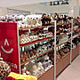 【現貨】專櫃品牌 AURORA 印尼手工製作 狐狸娃娃【AU31053】