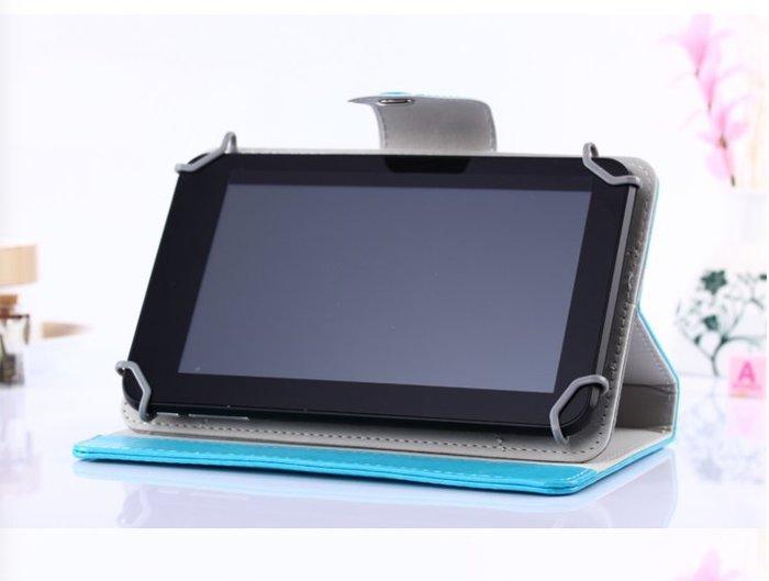 *蝶飛*通用型 宏基 Acer Iconia One10 B3-A20 平板皮套 b3-a20保護套 支架 保護殼