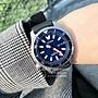 CITIZEN日本星辰河豚200米潛水機械腕錶NY00...