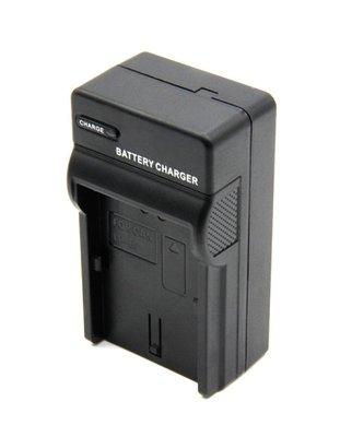 24h發貨 LP-E6/ LP-E6N電池充電器  canon 6D 7D 5D3 5D4 高雄市