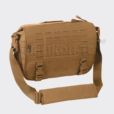 Helikon-tex SMALL MESSENGER BAG --COYOTE