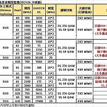大唐 mifi 935 4G lte1800 多工行動網卡行動網路分享器