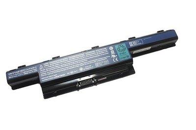 筆電用 全新電池 5739Z 5743G 5750G AS10D31 AS10D61 AS01D71 AS01D81