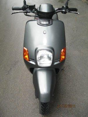 【有間烤漆】機車車殼成品100cc系列只要2000 (RSZ NEW CUXI QC RS GR RX MANY VJR)