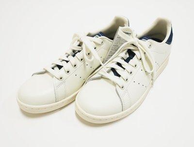 【吉米.tw】日系 adidas Originals Stan Smith 三葉草 小白鞋 老人頭 FW4424