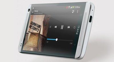 @@亞太4G門號可用@@保存極佳炫銀HTC New One 801e M7 32G ..所有門號皆可用.盒裝完整