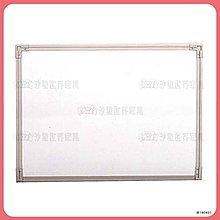 【沙發世界家具】雙面白板*全館破盤價,到店超值禮〈Y861R177-39〉課桌/辦公桌/會議桌/書桌/活動櫃