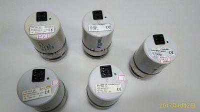 典勤科技 真空壓力計 真空計 Pfeiffer Vacuum gauge PKR251 現況品出售