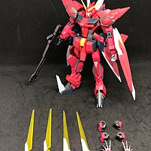 Robot 魂 Gundam Seed Aegis 神盾高達