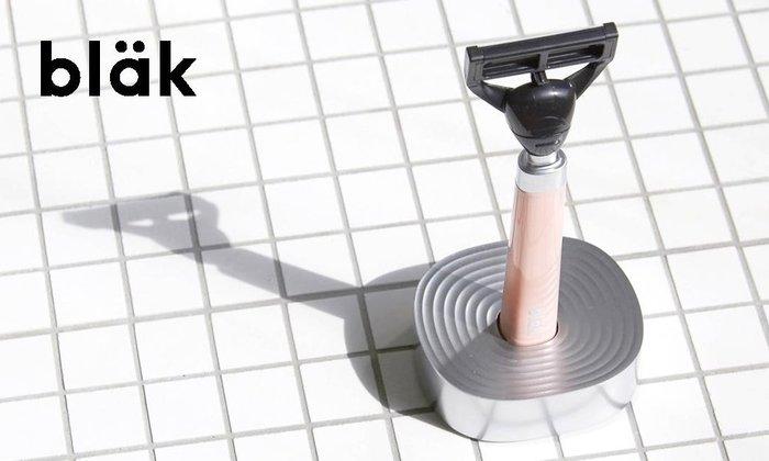 GOODFORIT / 韓國修容廠牌BLAK standard kit 極簡水波紋修容套組/兩色