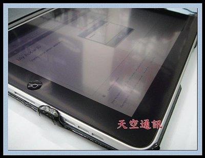 妮妮通訊~♥ 亮面保護貼 平板 APPLE iPad2,iPad3,iPad4,iPad PRO 12.9吋