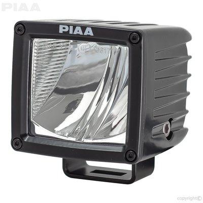 PIAA RF Series 3高品質最強探照燈