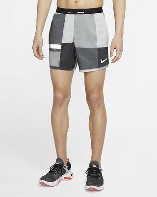 Nike Flex Stride Wild Run CJ5830-070 CJ5830-358 短褲 兩色