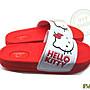 ☆917生活便利屋☆【 Hello Kitty 休閒拖鞋】 914005凱蒂貓可愛甜美拖鞋^^台灣製造MIT╭☆