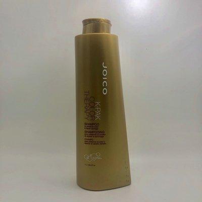 美國愛買 JOICO 導光重建系列-導光重建潔髮乳1000ml 高雄面交 超取