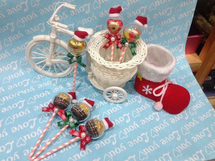 @妮妮喜糖店鋪@巧克力~餅乾~棉花糖~喜糖盒~婚禮小物~二次進場~果醬~婚紗熊~麥芽餅~耶誕帽金莎迷你棒(含金莎的賣場)