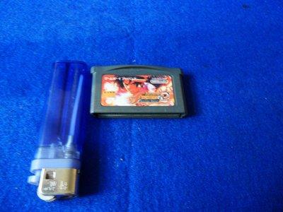 紫色小館-56-3-------Nintendo{亞洲專用]