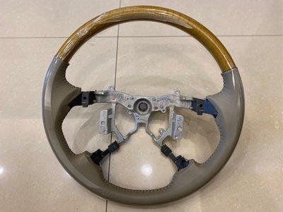 米皮米線方向盤專業換皮客製化