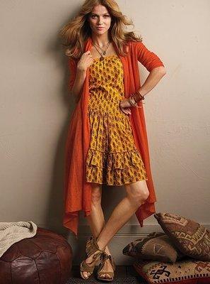 ☆°╮VS流行館╭°☆維多利亞的秘密Victorias Secret◎裸肩性感洋裝禮服(現貨在台)