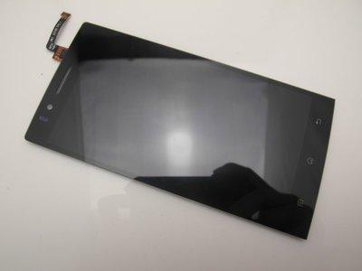 台中手機快速維修 歐珀 OPPO X909 / Find5 整組液晶含觸控板更換 總成 歡迎來電
