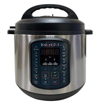 全新 Instant Pot 溫控智慧萬用鍋