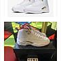 23全新 Air Jordan 12 FIBA 130690-107 153265-107