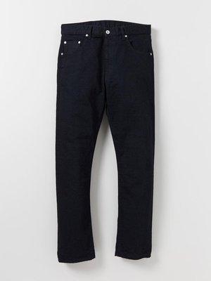 【日貨代購CITY】20AW NEIGHBORHOOD SKINNY / C-PT 窄版 單寧 牛仔 牛仔褲 兩色 預購
