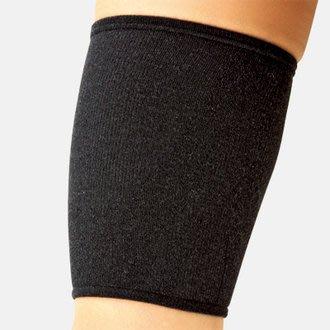 *wen~怡棒壘工場 Mizuno17年 日本製 進口運動用護大腿(19SP-30209)現貨特價660元下單前先詢問