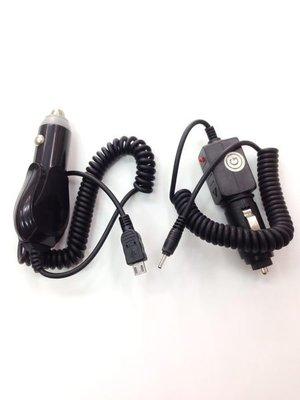 妮妮通訊~♥ HTC 旅充 車充 P3702, T2223, PRO2 T7272, X7510, CHT9100, 818 台中市