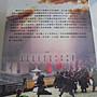 陸貞傳奇-(又名:女相/全45集)--趙麗穎&陳曉&喬任梁&&吳映潔  主演 **全新**DVD