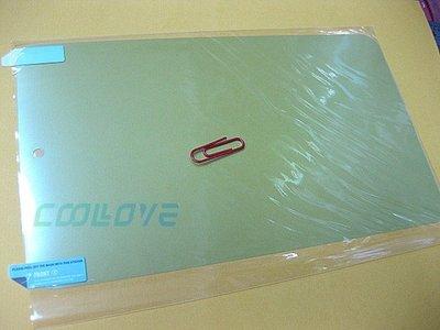 小白的生活工場*AS-HC ASUS MeMO Pad 8 ME181 平板螢幕保護貼(3H等級抗刮膜,抗污、抗刮、亮 新北市