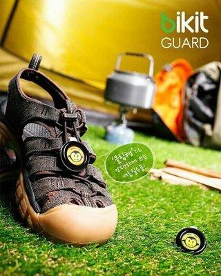 ☆G韓國☆ L-142 韓國 Bikit Guard 精油防蚊扣(1入) 多款隨機出貨