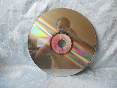 紫色小館18-5-----金韻民歌伴唱精選輯