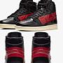 現貨 US10.5 US11 Nike Air Jordan 1 OG  D...