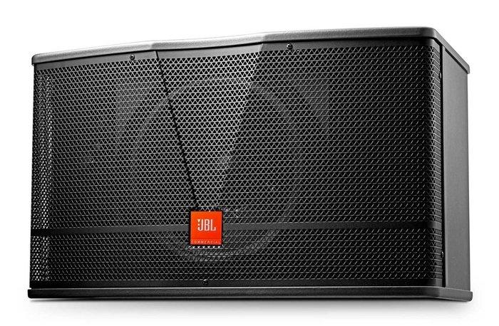 【昌明視聽】2020年最新款 JBL CV1652T 6.5吋2音路 一對2隻 連續功率150瓦 峰值600瓦